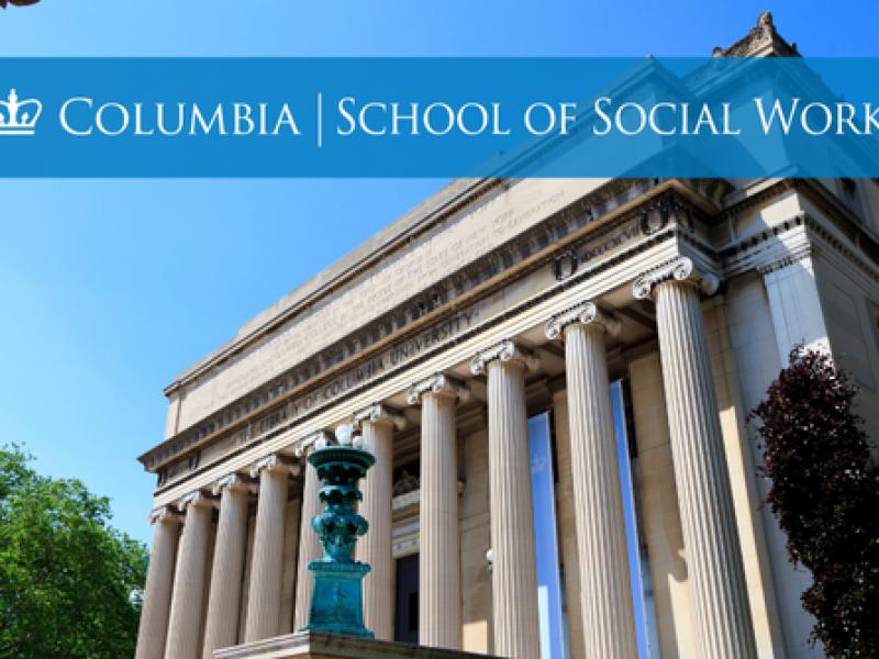 მანდატურის სამსახურის სოციალურმა მუშაკებმა კოლუმბიის უნივერსიტეტის ტრენერთა ტრენინგი გაიარეს